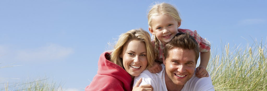 stock-photo-19247498-family-outdoors-1-copy56-1024x352