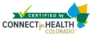C4HC_Certified_Logo-300